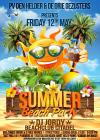 2017-05-12 Summer Beach Party