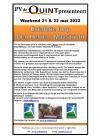 2022-05-21 Estafette loop Den Helder Maastricht