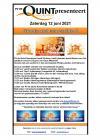 2021-06-12 Groots met de zachte G Uitverkocht!