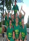 2010-08-28 Contente Mensch toernooi