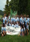 2012-06-27 Zwarte Woud